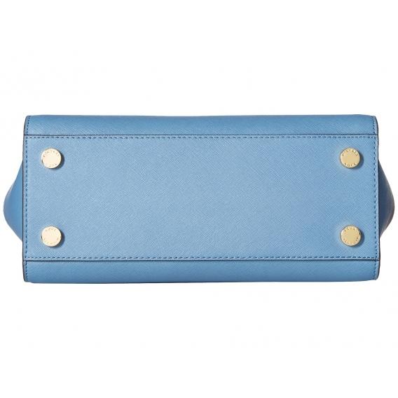 Michael Kors käsilaukku MKK-B5281