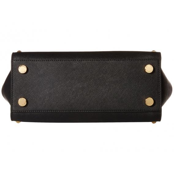 Michael Kors handväska MKK-B3978