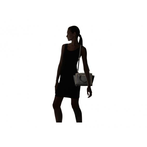 Michael Kors käsilaukku MKK-B3978