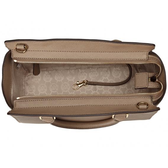 Michael Kors handväska MKK-B3556