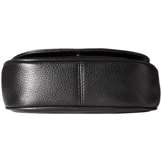 Michael Kors handväska MKK-B1477