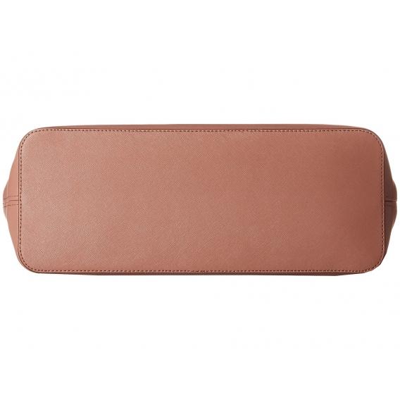 Michael Kors handväska MKK-B3809
