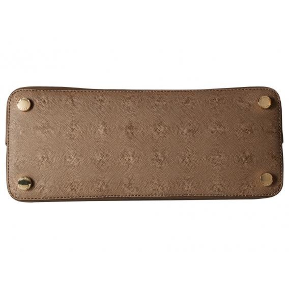 Michael Kors handväska MKK-B8703
