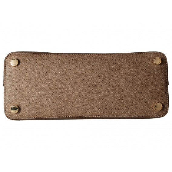 Michael Kors käsilaukku MKK-B8703
