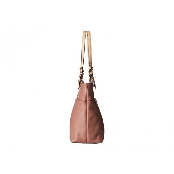 Michael Kors handväska MKK-B4225