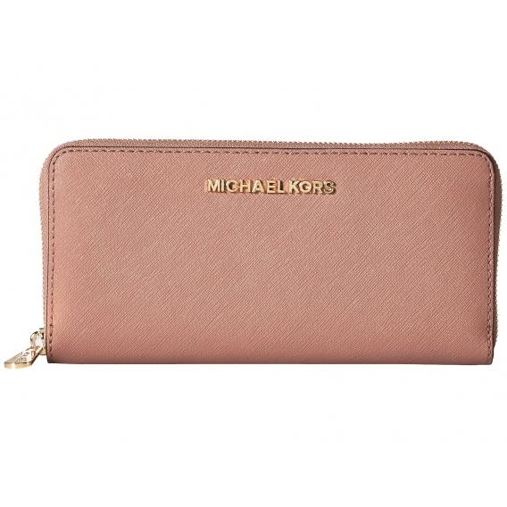 Michael Kors plånbok MK-W2829