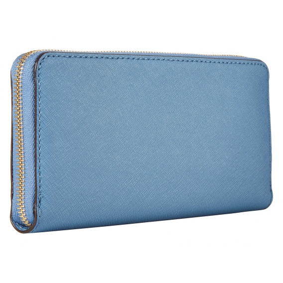 Michael Kors plånbok MK-W6119