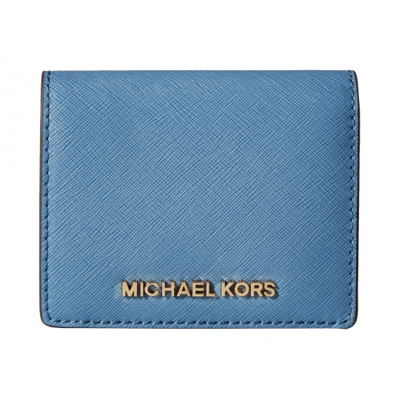 Michael Kors lompakko MK-W6133