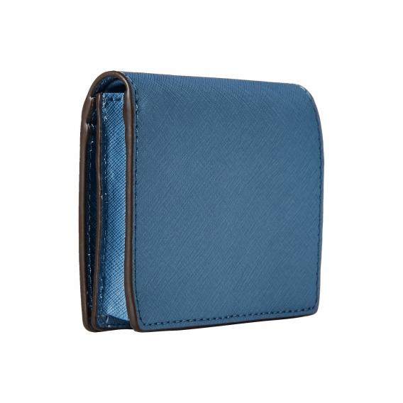 Michael Kors plånbok MK-W6133