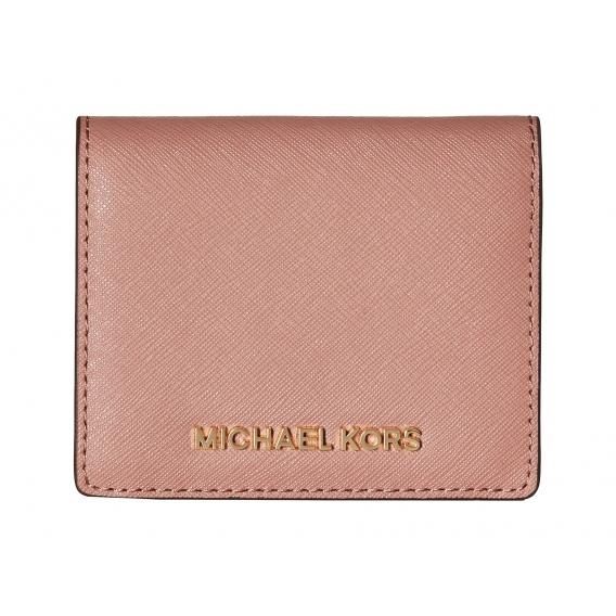 Michael Kors rahakott MK-W5626