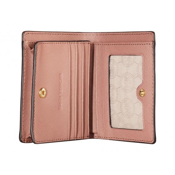 Michael Kors plånbok MK-W5626