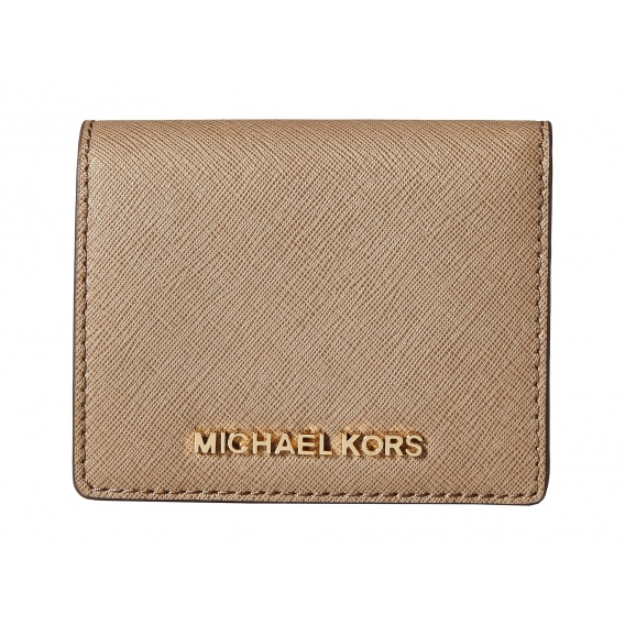 Michael Kors plånbok MK-W3270