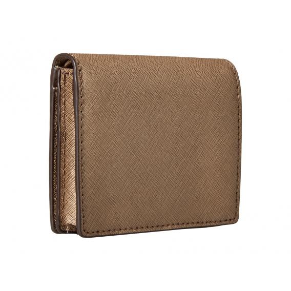 Michael Kors lompakko MK-W3270