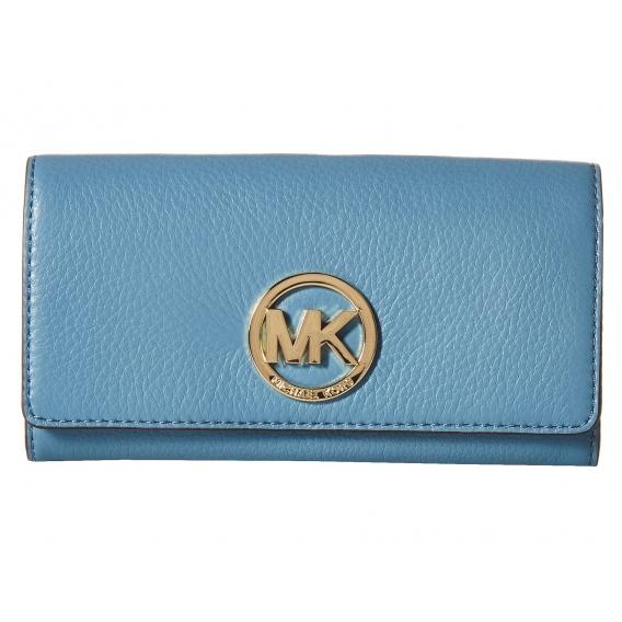 Michael Kors lompakko MK-W8237