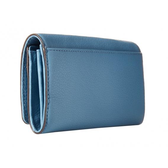 Michael Kors plånbok MK-W8237