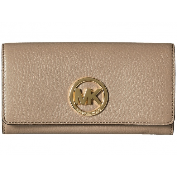 Michael Kors lompakko MK-W5431