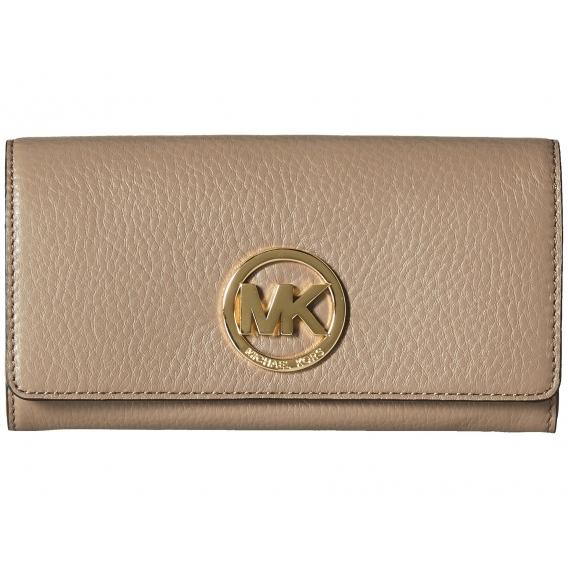 Michael Kors rahakott MK-W5431
