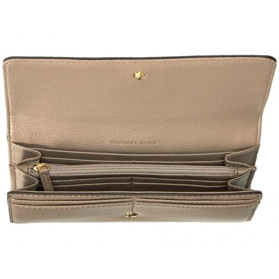 Michael Kors plånbok MK-W5431