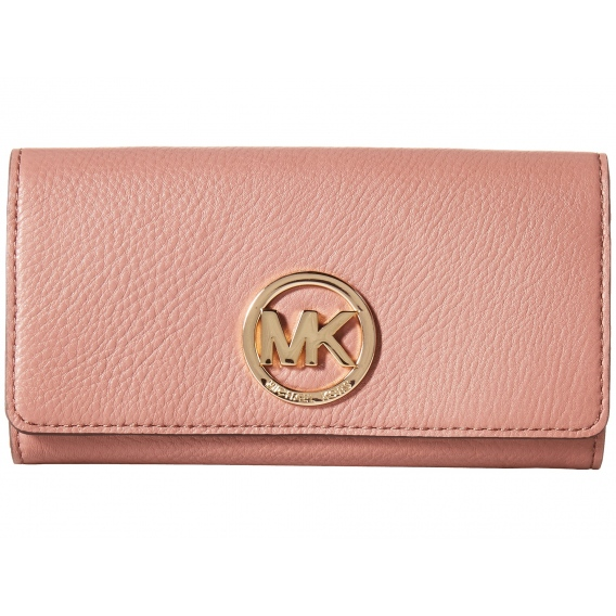Michael Kors plånbok MK-W2310