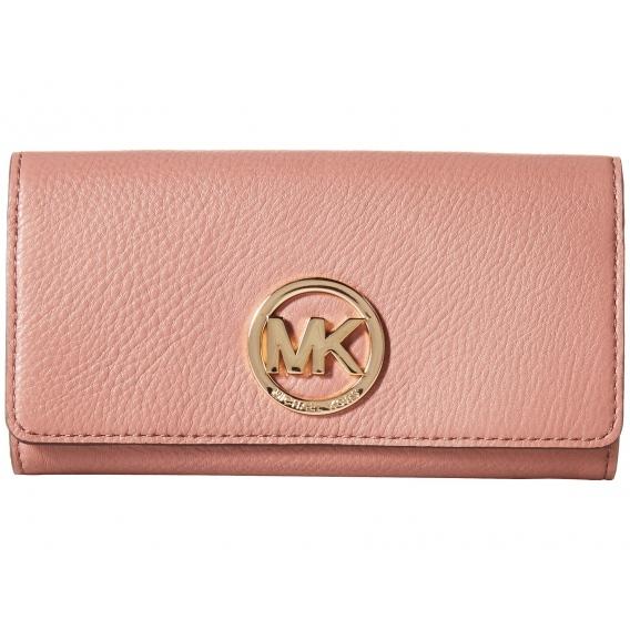 Michael Kors rahakott MK-W2310