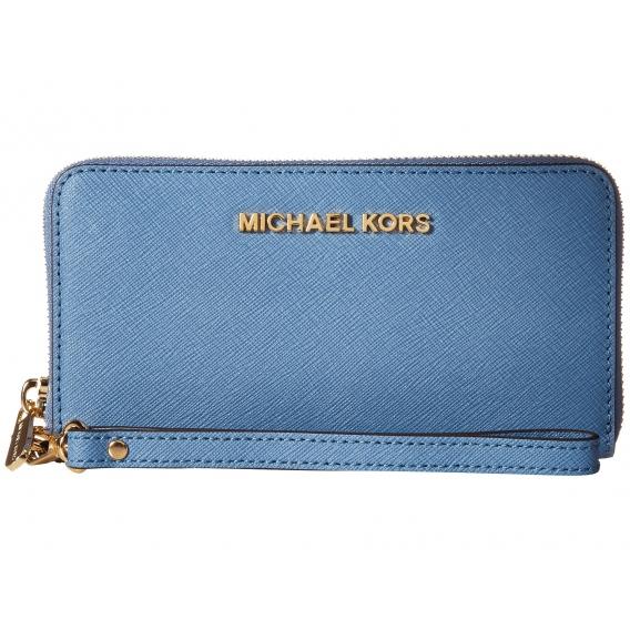Michael Kors lompakko/puhelinkotelo MKK-B5726