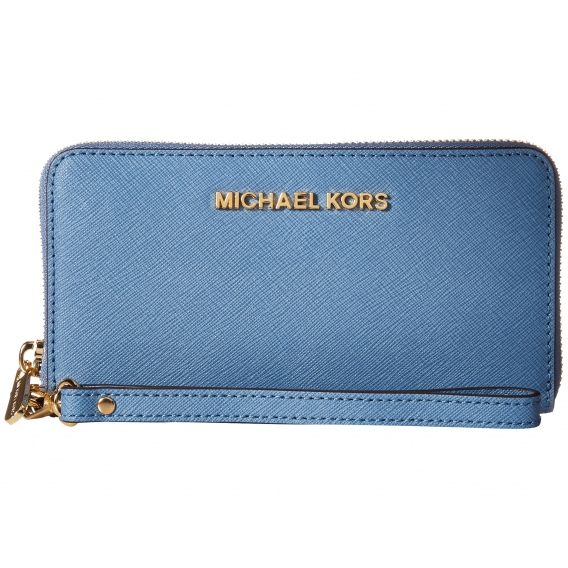 Michael Kors plånboksfodral MKK-B5726