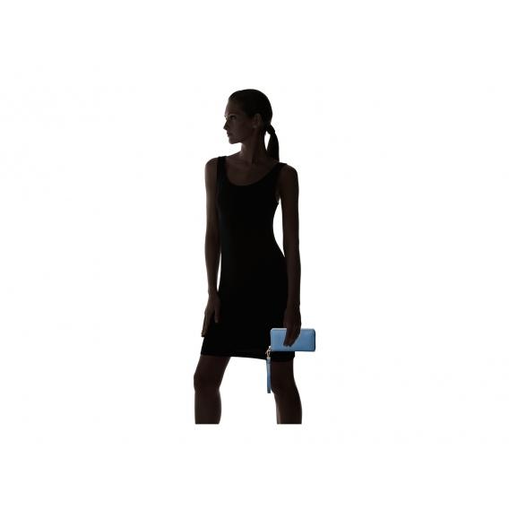 Michael Kors rahakott/telefonikott MKK-B5726