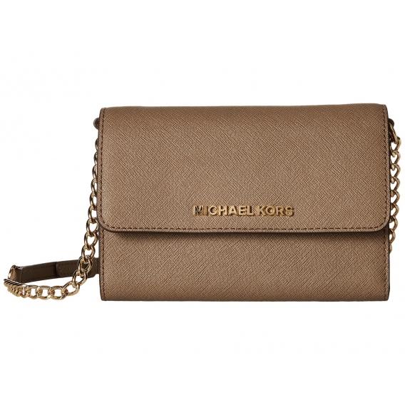 Michael Kors plånboksfodral MKK-B6931