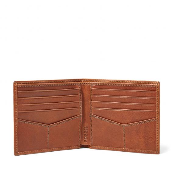 Fossil plånbok FO10314