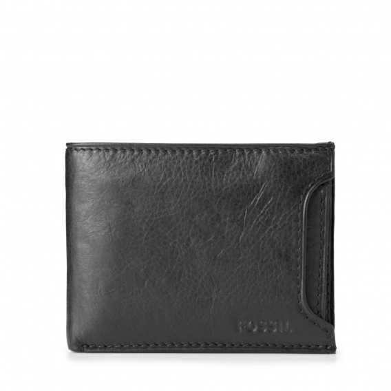 Fossil plånbok FO10316