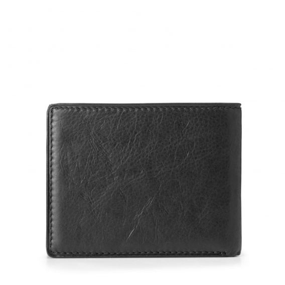 Fossil rahakott FO10316