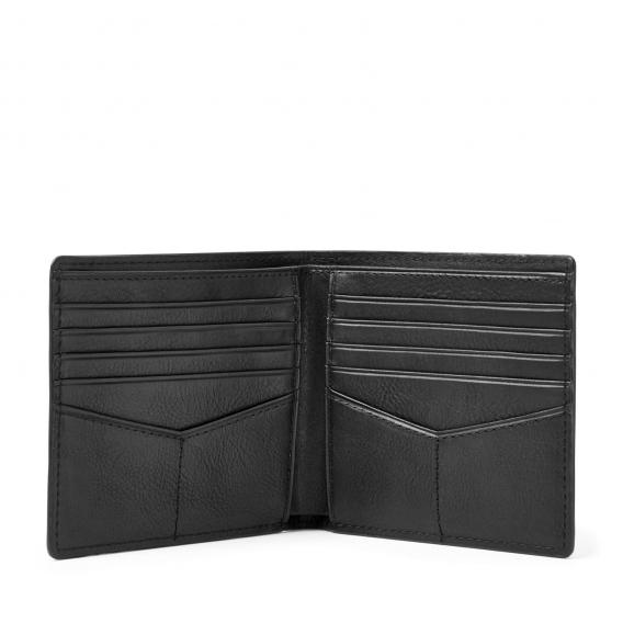 Fossil plånbok FO10317