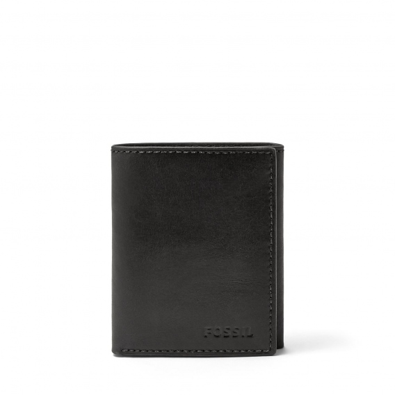Fossil plånbok FO10318