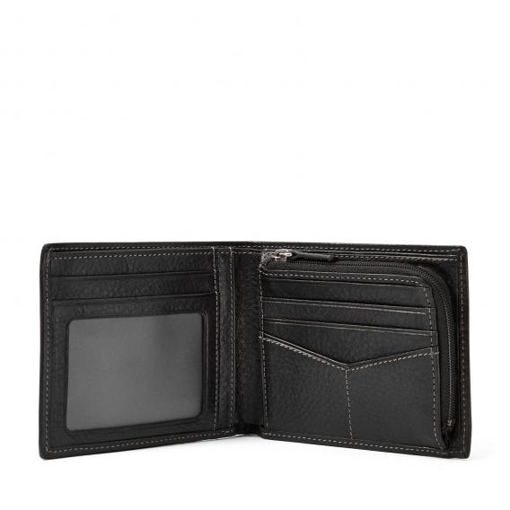 Fossil plånbok med myntficka FO10320