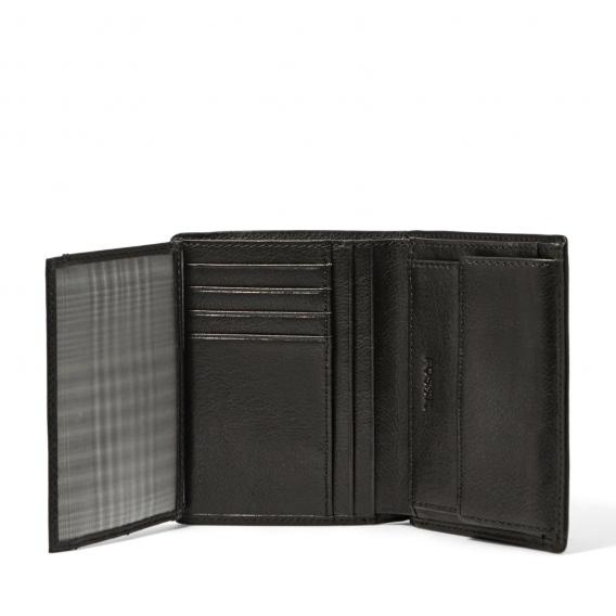 Fossil plånbok med myntficka FO10322