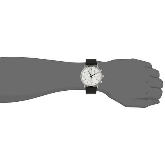 Часы Calvin Klein CKK9627120