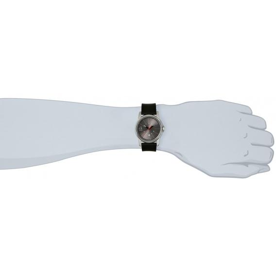 Часы Calvin Klein CKK521507