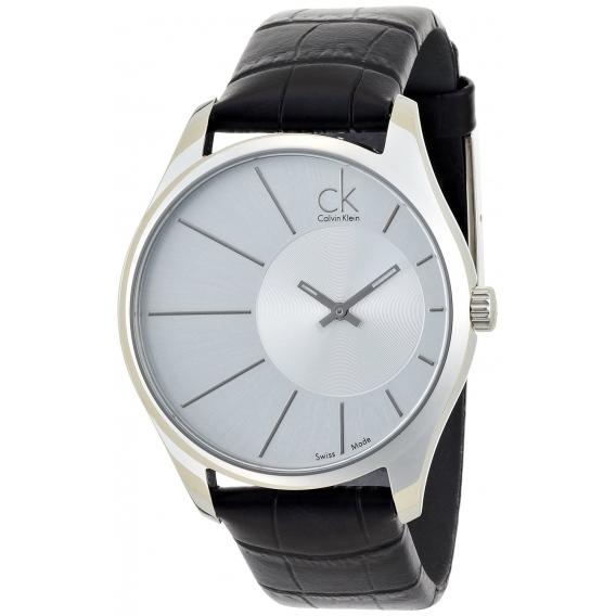 Часы Calvin Klein CKK021120