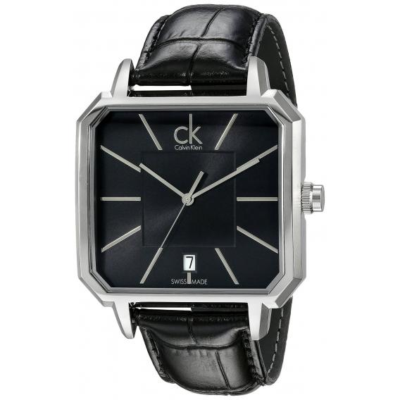 Calvin Klein klocka CKK221107