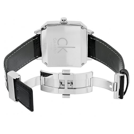 Часы Calvin Klein CKK221107