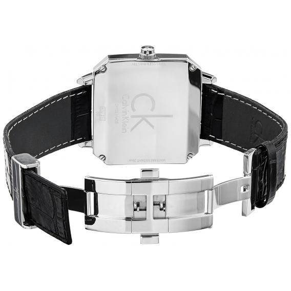 Часы Calvin Klein CKK821120