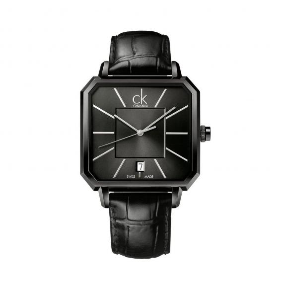 Часы Calvin Klein CKK621402