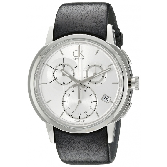 Часы Calvin Klein CKK327820