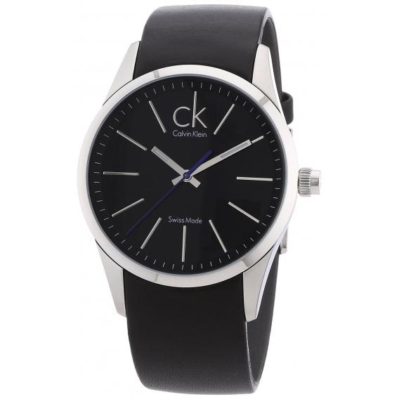 Calvin Klein klocka CKK341104