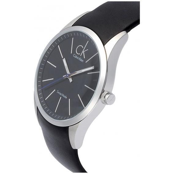 Часы Calvin Klein CKK341104