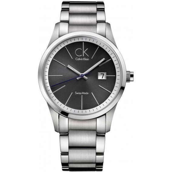 Calvin Klein klocka CKK646107