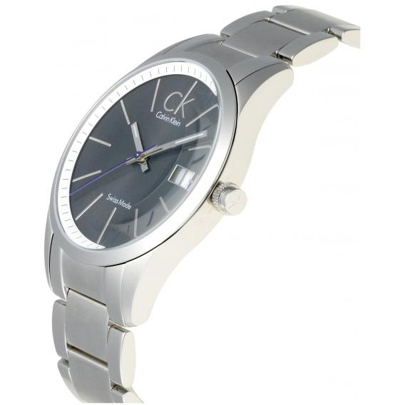 Часы Calvin Klein CKK646107