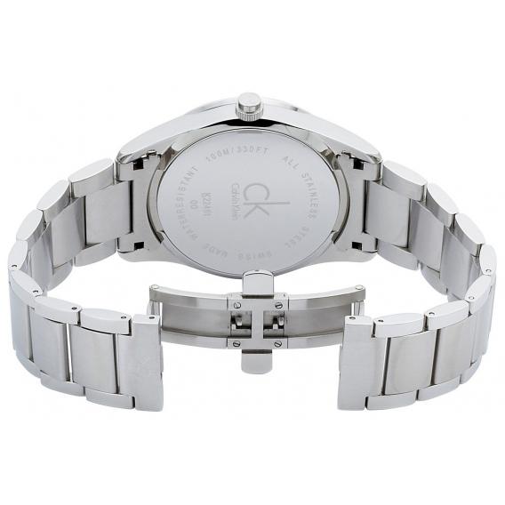 Часы Calvin Klein CKK446120
