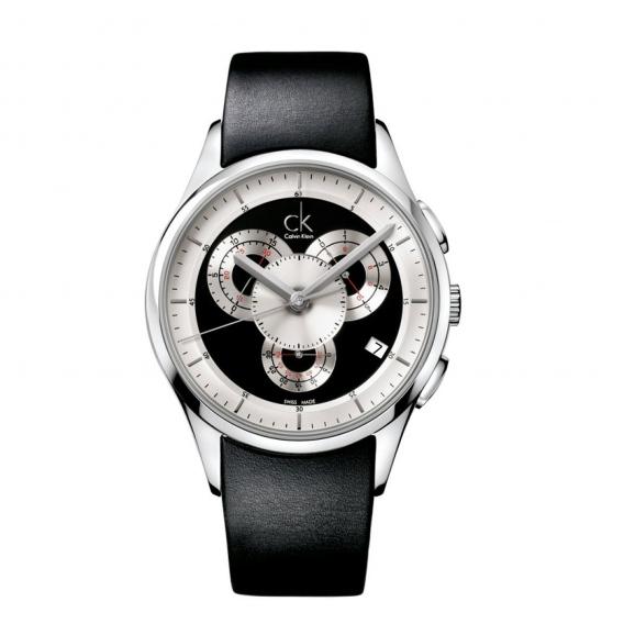 Часы Calvin Klein CKK127102