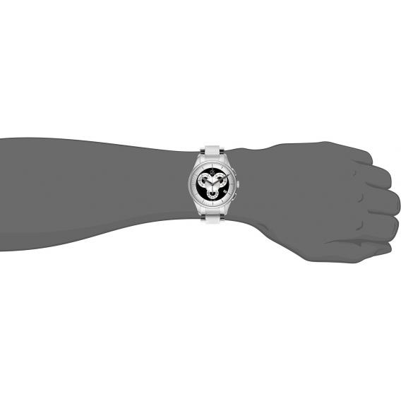 Часы Calvin Klein CKK927104